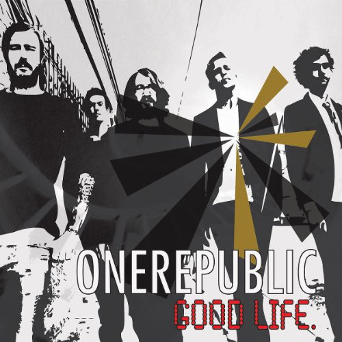 Good Life (2-Track)