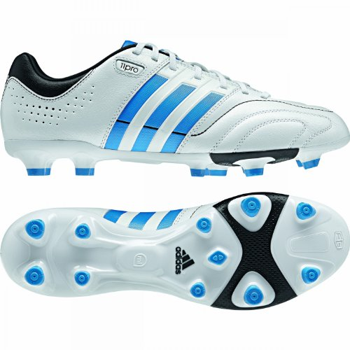 nbsp;core Trx Unisex Adidas Weiss Erwachsene 11 Fg Fußballschuhe zHFESwPq