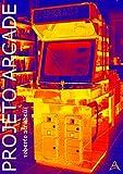 Projeto Arcade