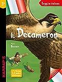 "Afficher ""Il Decameron"""