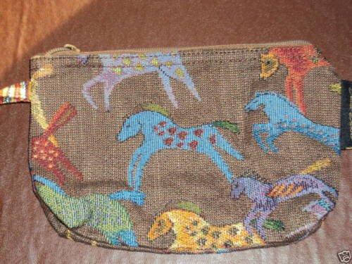 laurel-burch-cavalli-danzanti-lb3034-con-borsa-regalo