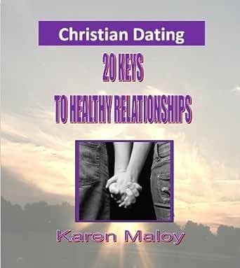 christian dating for free community del potro wozniacki datování