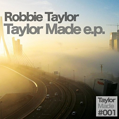 taylor-made-original-mix