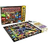 Juegos en Familia Hasbro - Juego Monopoly Imperio (A4770105)