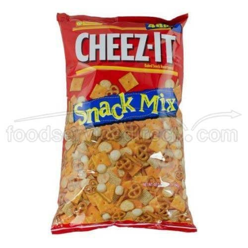 cracker-keebler-sunshine-cheez-it-party-mix-4-case-3-pound-by-n-a