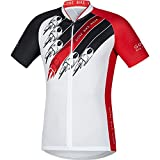 GORE BIKE WEAR Herren ELEMENT SPRINTMAN Trikot