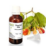 Allin Exporters Choya Ral Attar - 100% Pure, Natural & Undiluted (15 ML)