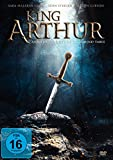 King Arthur and the kostenlos online stream