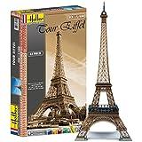Joustra - 85201 - Coffret Tour Eiffel -