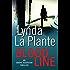 Blood Line (Anna Travis series Book 7)