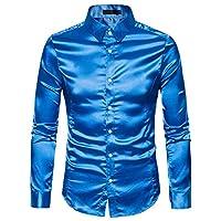 9d5737b13d Camicie uomo di qualità - shopgogo