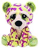 Unbekannt Li'l Peepers 11095 - Suki Gifts Fun, Kleine Sasha Leopard, Plüschtiere