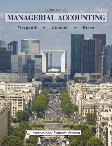 Download business accounting ebook free