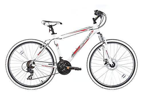 fahrrad-mountainbike-hardtail-herren-26-zoll-bikesport-prime-legierung-21-gang-shimano-scheibenbrems