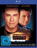 Operation: Broken Arrow kostenlos online stream