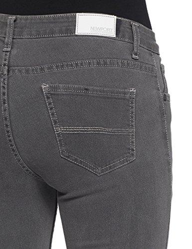 Newport-Womens-Skinny-Fit-Jeans