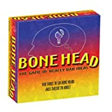 Bone Head Game