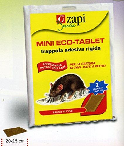 mini-eco-tablet-falle-der-klebefolie-fur-mause