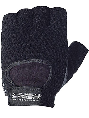 Chiba Athletic Training – Gloves  & Mittens