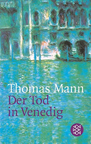 Die Blechtrommel por Mann, Thomas