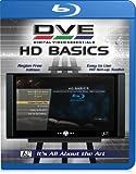 Basics Digital Video Essentials kostenlos online stream