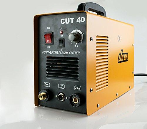 tagliatrice-al-plasma-cut-40-inverter-portatile-da-20-a-40-ampere-accessori-tagliatrice-al-plasma-po