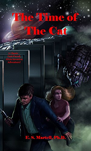 the-time-of-the-cat-a-classic-fast-paced-alien-invasion-adventure-gaea-ascendant-book-1