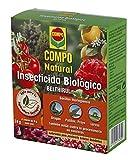 Compo 1743002011 - Insecticida biológico, 3 x 10 gr