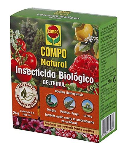 compo-1743002011-insecticida-biologico-3-x-10-gr