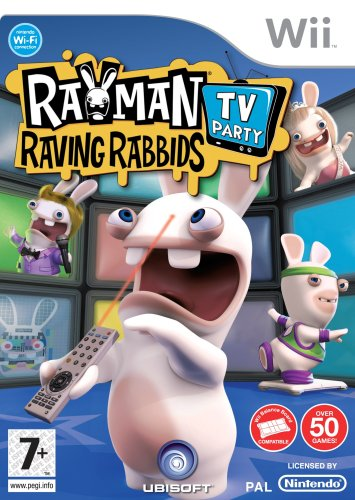 ubisoft-rayman-raving-rabbids-tv-party-juego-no-especificado