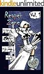 Reaper Zone (Volume 1) (English Edition)