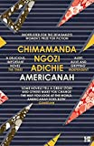 Americanah (en Anglais)
