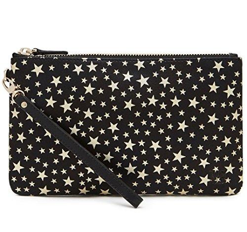 mighty-purse-wristlet-clutch-black-gold-star-black-gold-star-o-s