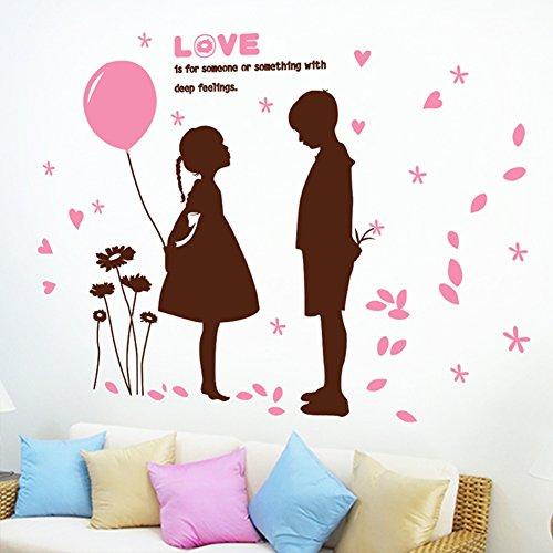 pasta-di-vetro-romantico-camera-da-lettoliving-roomstudioadesivi-autoadesivi-della-parete-a