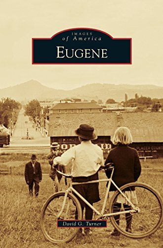 Eugene by David G Turner (2012-06-04)