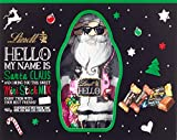 HELLO Santa Box, 1er Pack (1 x 460 g)