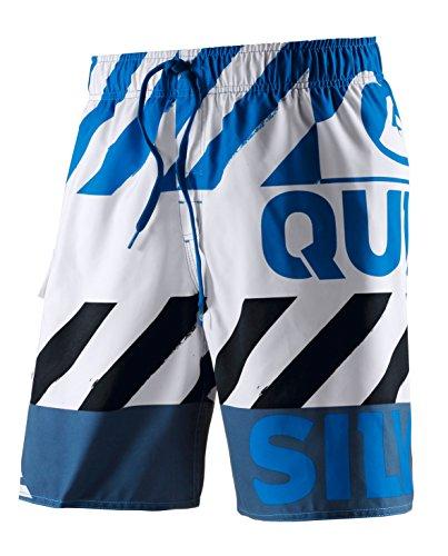 quiksilver-herren-badeshorts-blau-28