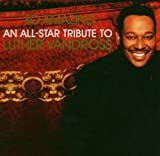 So Amazing: An All-Star Tribute to Luther Vandross -