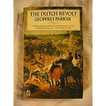 The Dutch Revolt