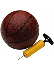 Generic dyhp-a10-code-4129-class-1-- ropa infantil jugadores RS soporte Set para R usted swingball todos todos Net todo superficie Junior rface baloncesto All–-dyhp-uk10–160819–1946