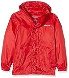 Regatta Kid's Pack It Jacket