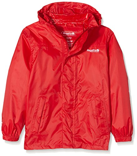 regatta-pack-it-jacket-pepper-size-9-10