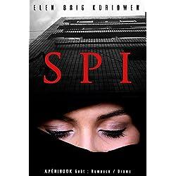 SPI: Apéribook goût Romance/Drame