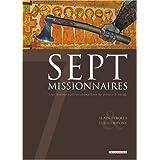Sept Missionnaires