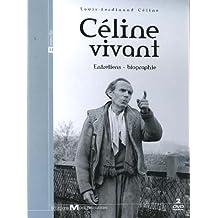 Celine vivant