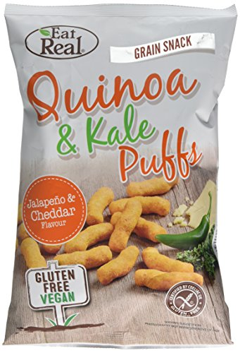 eat-real-quinoa-and-kale-jalapeno-and-cheddar-flavour-puffs-113-g-pack-of-12