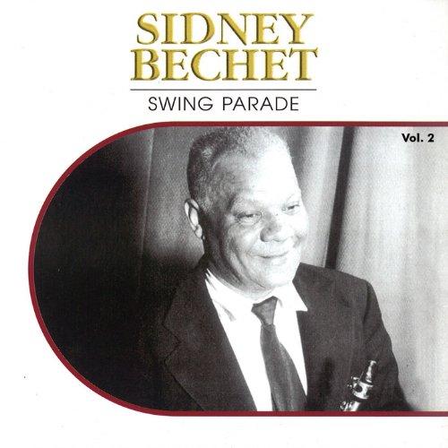 Swing-parade (Swing Parade)