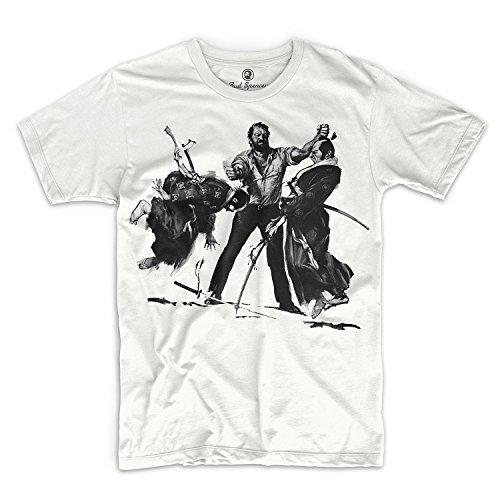 bud-spencer-le-cogneur-t-shirt-blanc-large