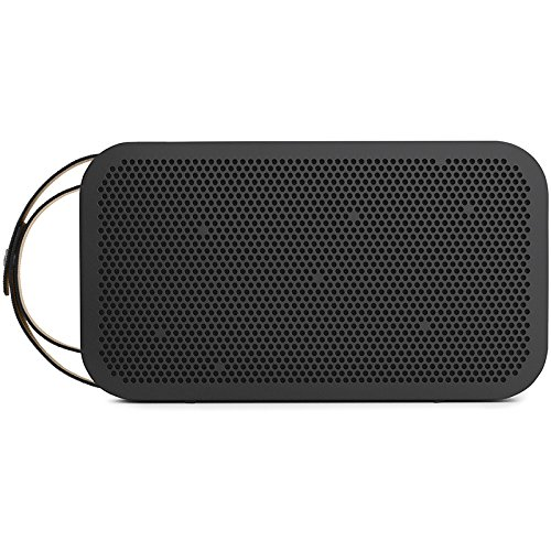 bo-play-by-bang-olufsen-a2-active-altavoz-porttil-bluetooth-color-gris