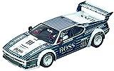 Carrera 20030815 - Digital 132 BMW M1 Procar No.111 Nürburgring 1000km 1984